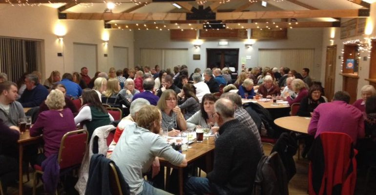 Quiz Night 18.11.16.Sophies Appealjpg