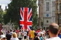 10 london 10k 2013