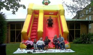 may fete 2013 1
