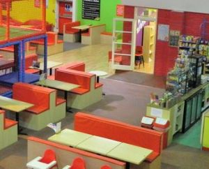Frankies Fun Factory Sophies Appeal