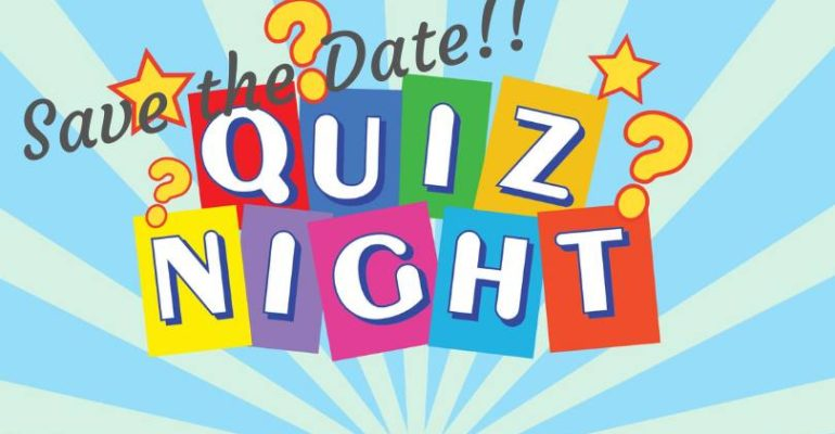 Sophie's Appeal Quiz Night 2019