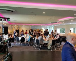 Sophie's Appeal Summer Ball 2019